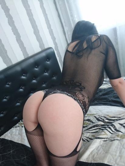 Проститутка ПолиНочка - Новокузнецк