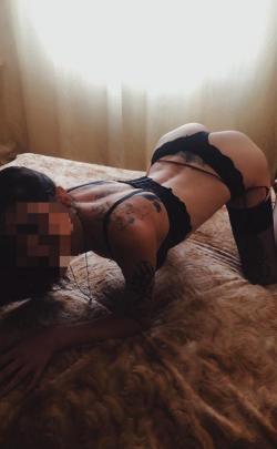 Проститутка КИРА - Новокузнецк