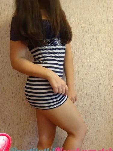 Проститутка Настя - Новокузнецк